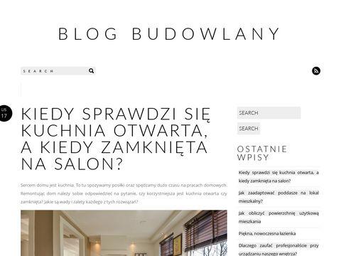 Blog kupuje-m.pl