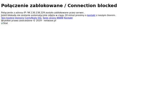 Kuzniapolis.pl - Multiagencja ubezpieczeniowa