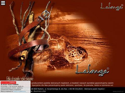 LaConga