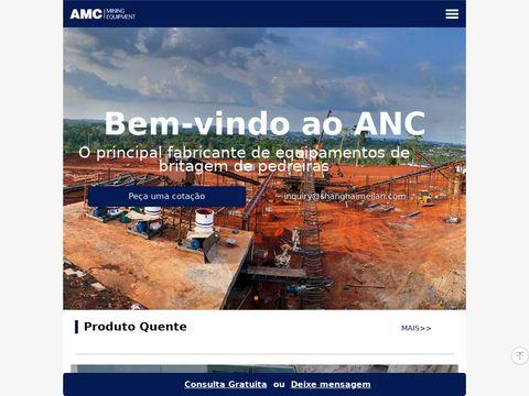 DMS Auto Transport