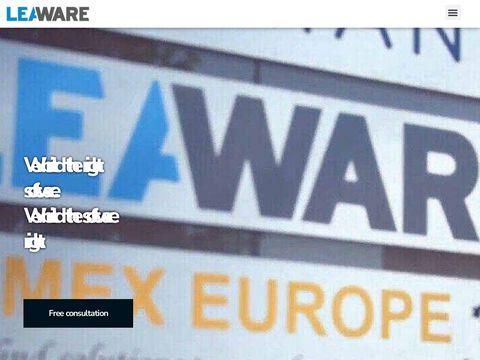 Leaware.com