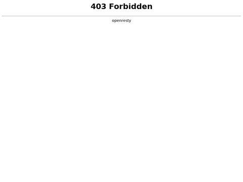 Lepszytrener.pl - portal z baz膮 trener贸w personalnych