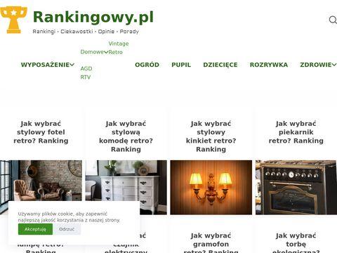 Neurologopedia Warszawa