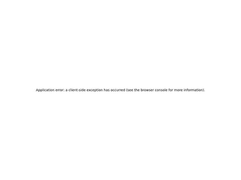Tworzenie stron internetowych www - maksymilian.org