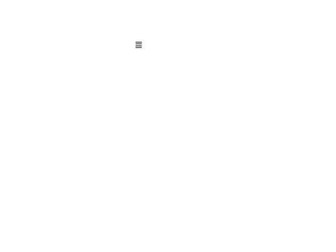 Maxim Hotel Restauracja w Kwidzynie