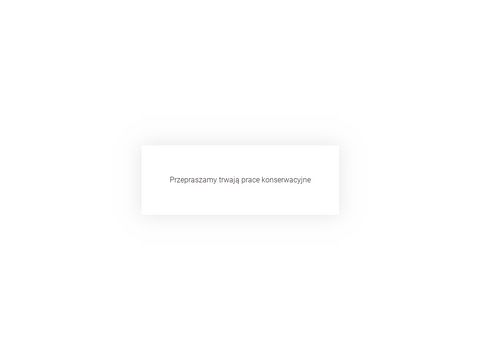 Meble Lusso24