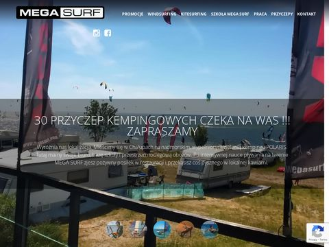 Www.megasurf.com.pl