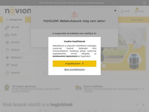 Instalacje solarne z miedzi - miec-miedz.pl