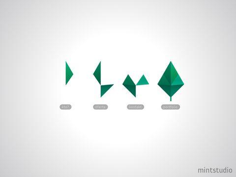 Mintstudio.pl - Profesjonalne projektowanie graficzne