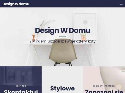 Miro-design.pl