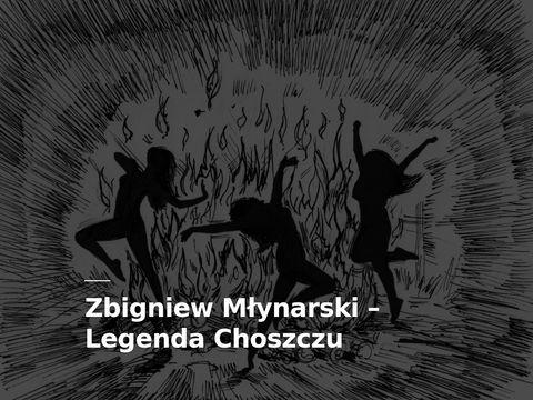 Mlynarski.pl ksi膮偶ka o odchudzaniu