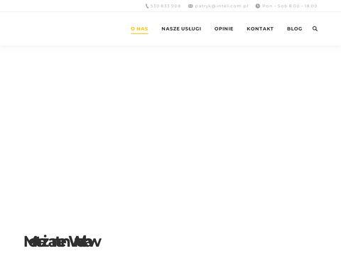 Montaż anteny Wrocław i okolice