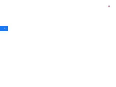 Kancelaria Tłumacza Kraków – Monika Mostowy