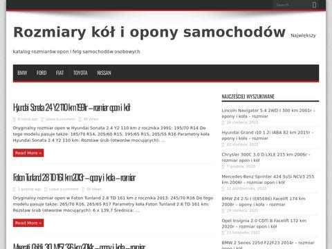 Motobajery.pl - kosmetyki i akcesoria samochodowe