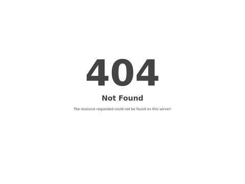 Kosmetyki Online - Drogeria Internetowa multikosmetyki.pl