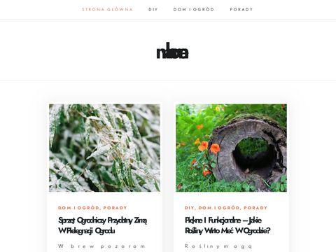 MW Nieruchomo艣ci Pozna艅 Wielkopolska