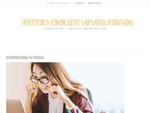 Warzywa ekologiczne z Krakowa - mymostfood.pl