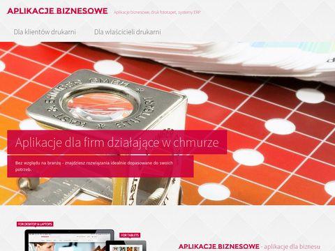 Najemauta.pl tania wypożyczalnia aut Zabrze