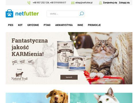 Wet-Art. P. Markowski royal canin veterinary diet