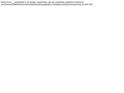 Notatniki i notesy reklamowe