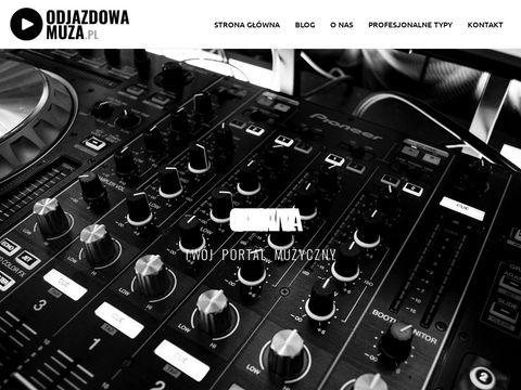 Disco polo - odjazdowa-muza.pl