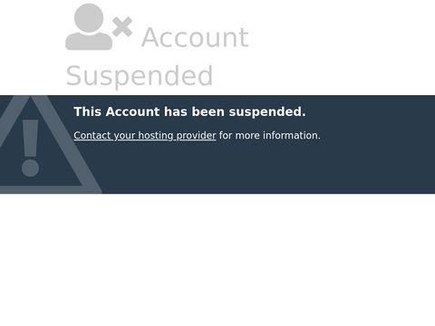 Opinie.info.pl - opinie o firmach