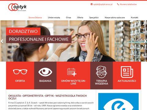 CCoptyk