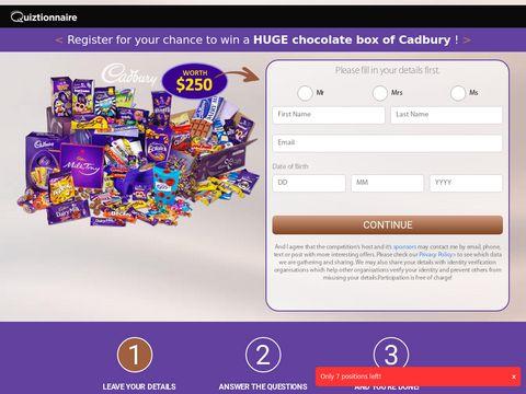 Portal turystyczny oWakacjach.pl