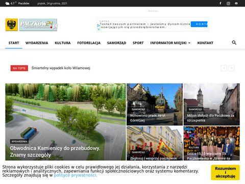 Paczków 24 - Portal Miejski miasta Paczków