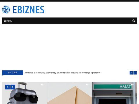 Zarabianie przez internet, zarabianie w internecie, zarabianie na stronie www - programy partnerskie