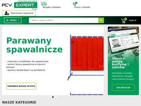 PCV Expert Polska
