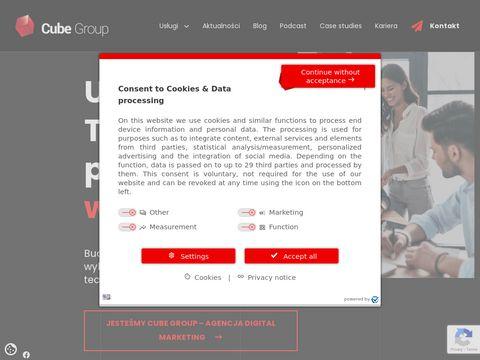 Performance360.pl – przewodnik po performance marketingu
