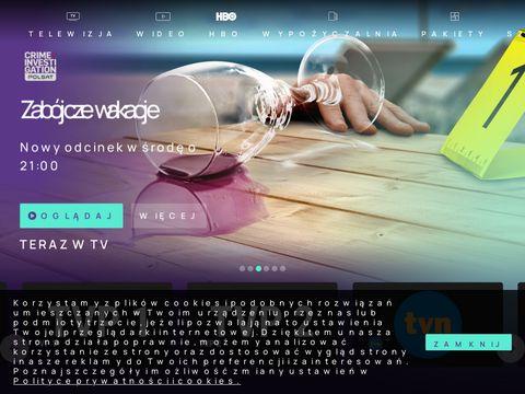 Gry online - Playnow.pl