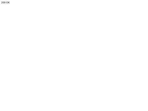 Polska za kółkiem - informacje dla kierowców