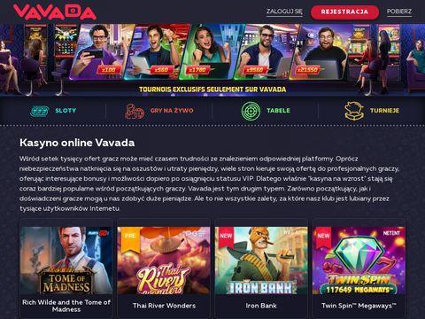 Pomocdrogowasieradz.pl