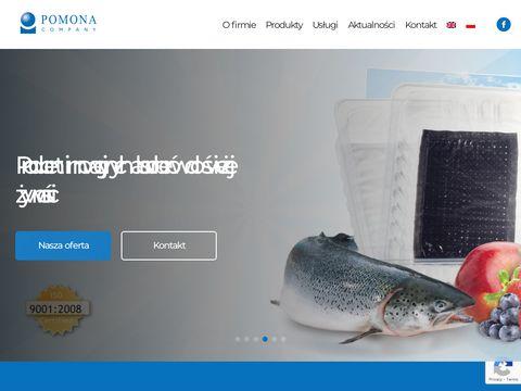 Promona Company Sp. z o.o.