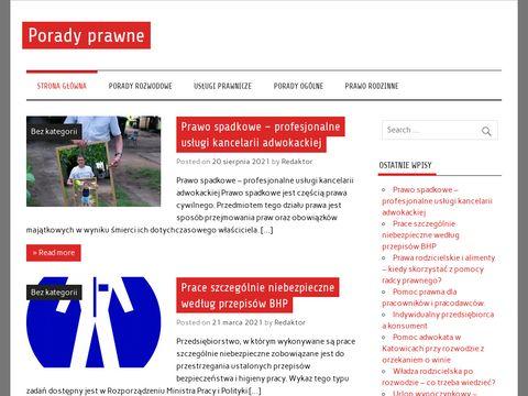 Porady-prawne-24.pl