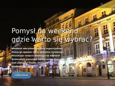 Poznanskie-ciekawostki.pl