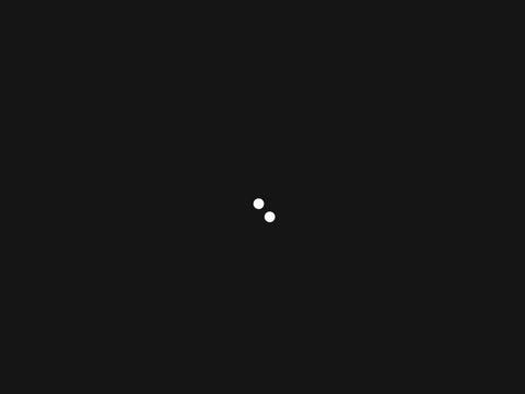 Pracownicy budowlani - praca na budowie