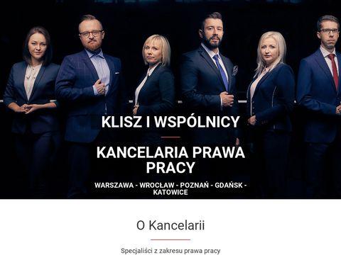 Adwokat wrocław
