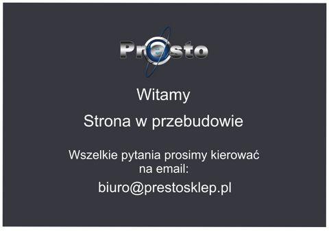 Sklep namioty -prestosklep.pl