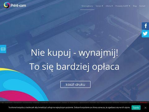 Print-com.pl