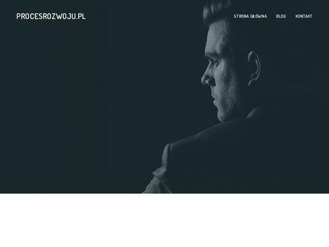 Psycholog Rzeszów