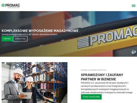 Promag.pl