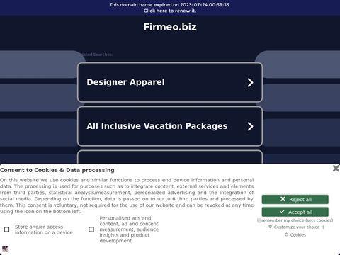 Profesjonalne Usługi Infomatyczne PSTC