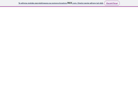 Psychoterapia online   Psychoterapeuta Gestalt
