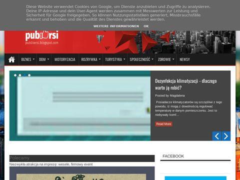 Publikersi.blogspot.com