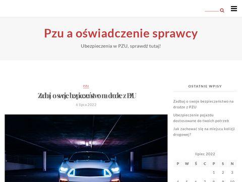 Szkolenia ISO 9001 Warszawa