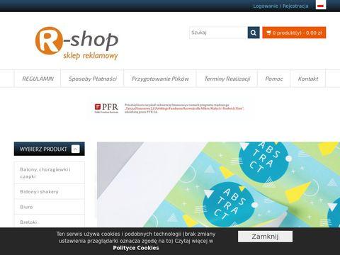 R-shop.eu