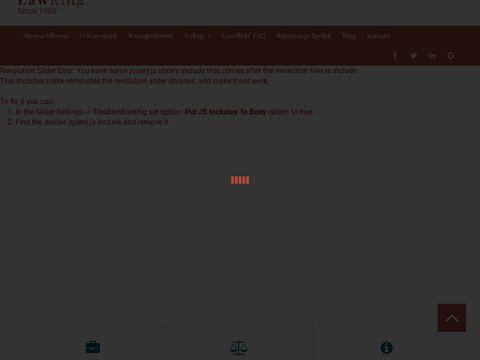 Radca-franczak.pl
